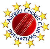 Aargau Cricket Club