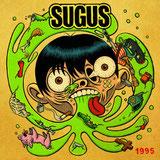 Sugus - 1995