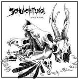 SCHLACHTUNG - Mahnmal