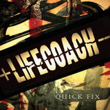 LIFECOACH - Quick Fix