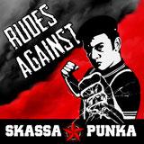 SKASSAPUNKA - Rudes against
