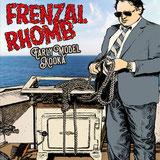 FRENZAL RHOMB - Farly Model Kooka