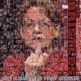 THE BRISTLES - gendercide