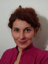 Astrid Krammer