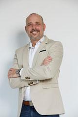 Herbert Dorner