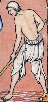 wikimedia.org/wiki/File:Brouche.jpg