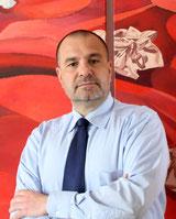 Rechtsanwalt Thorsten Jawinski Mainz