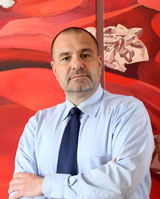 Anwalt für Zivilrecht in Mainz