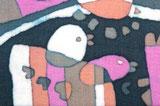 mini染色の部分です。