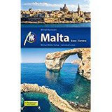 Bester Gozo Reiseführer und Reisetipps