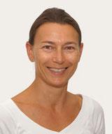 Nicole Renevey, dipl. Psychophysiognomin CHA