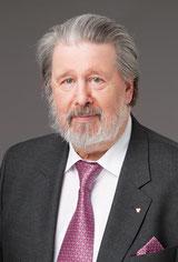Fritz Aerni, Autor und Verleger
