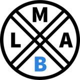 Bild Logo #LMAB