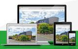 Bauboom treibt die Baukosten im Februar um 5 Prozent in die Höhe, präsentiert von VERDE Immobilien