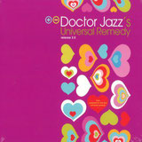 CD Doctor jazz's