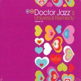 CD Doctor jazz's
