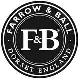 Farrow & Ball bei Bernd Schienmann GmbH