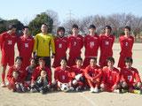 FC.スリーセブン