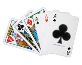 Pokerkarten drucken, wir drucken Pokerkarten