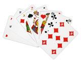 Schweizer Jasskarten drucken, Hersteller von Jasskarten, Spielkarten