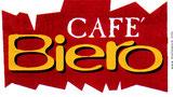 Biero - unser Partnerbetrieb in Bodensdorf