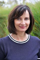Natalia Beimert
