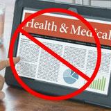 10 Medical Tests and Procedures Doctors Never Waste Money On