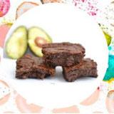 21 Healthier Versions of Your Favorite Junk Foods