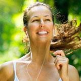 11 Reasons Losing Weight is Easier in the Summer