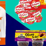 The 11 Best Healthy Packaged Snacks at Walmart