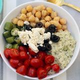 Cheap, Healthy Meals You Can Make in 20 Minutes or Less
