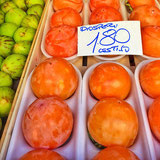 Eating Fruit May Boost Heart Health