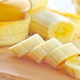 Healthy Banana Recipes You Haven't Made a Billion Times Already