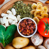 13 Nutrients even Nutritionists Don't Get Enough Of