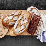 9 Need-to-Know Myths and Facts About Gluten