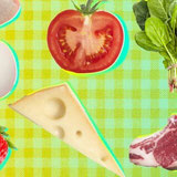 5 Foods to Always Buy Organic (and 4 Foods Not To)