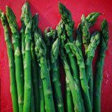 15 Spring Superfoods to Start Eating Now