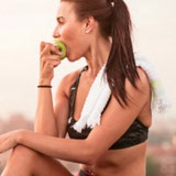 20 Health Tips to Create a Healthy Lifestyle