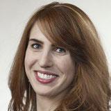 Dietetic Career Spotlight on Amy Gorin