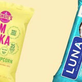 19 Healthy Snacks You Can Order Online