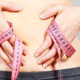 10 Daily Habits That Blast Belly Fat