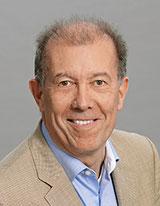Ulrich van Elst
