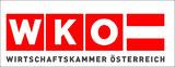 Link zu WKO.at