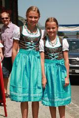 67. Arlberger Musikfest von 14. bis 16. Juli 2017 in Lech am Arlberg