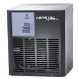 Aerotec Kältetrockner RAS 600