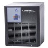 Aerotec Kältetrockner RAS 1800