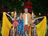 Blog SeelenOrt Bali Seminarerlebnis