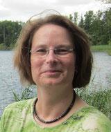 Michaela Heinrichs - Psychologische Beraterin