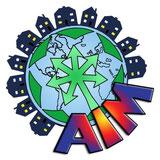 Member of AIM