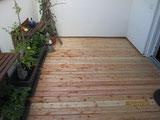 Terrassen- und Balkonsanierungen - Purtscheller Str. 8, Innsbruck